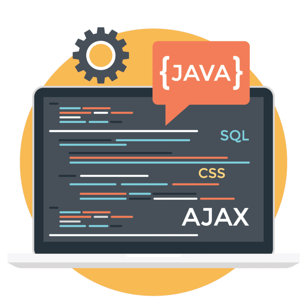 get java coding help from the java expert